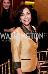 Susie Westmacott. Photo by Tony Powell. Opera Camerata of Washington Gala. Japan Amb's Residence. December 5, 2014