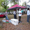 PHCares_2014_009