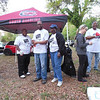 PHCares_2014_016