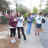 PHCares_2014_005