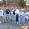 PHCares_2014_004