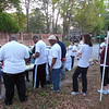 PHCares_2014_010