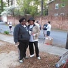 PHCares_2014_011