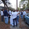 PHCares_2014_008