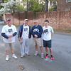 PHCares_2014_012