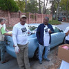 PHCares_2014_003