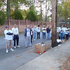 PHCares_2014_020