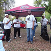 PHCares_2014_015