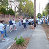 PHCares_2014_019