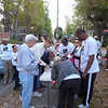 PHCares_2014_014