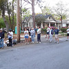 PHCares_2014_007