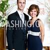 Rob and Capricia Marshall. Photo © Tony Powell. 2014 Phillips Collection Gala. May 16, 2014