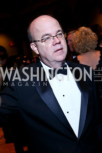 Rep. Jim McGovern. Photo by Tony Powell. 2014 Prevent Cancer Gala. Building Museum. March 7, 2014