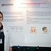 2014_ResResearchDay_011