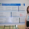 2014_ResResearchDay_001