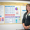 2014_ResResearchDay_010