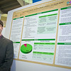 2014_ResResearchDay_013