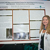 2014_ResResearchDay_012
