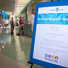 2014_ResResearchDay_002