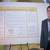 2014_ResResearchDay_007