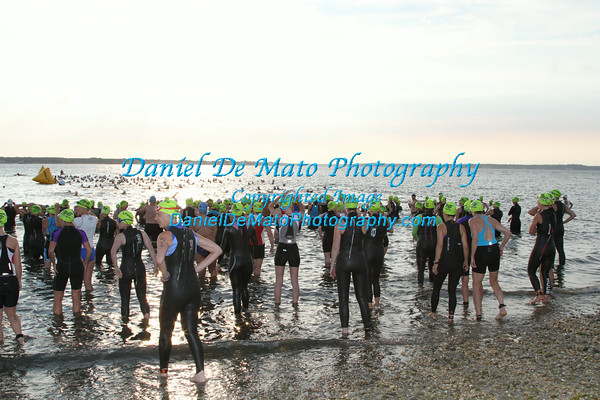 TR20140717_SPT_triathlon_GP