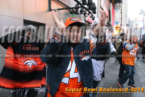 00000382_NYC-SUPERBOWL-BLVD_2014