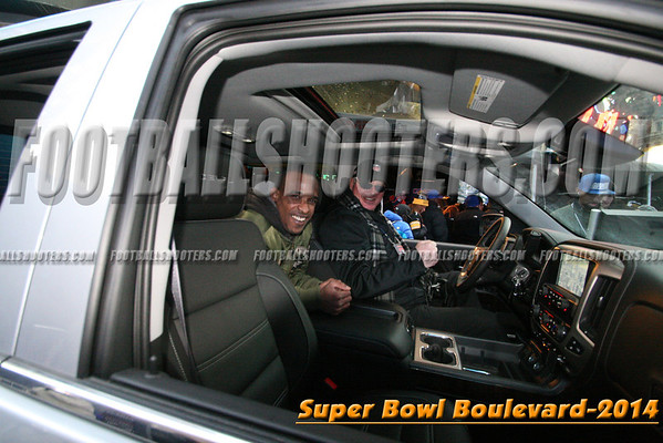 00000464_NYC-SUPERBOWL-BLVD_2014