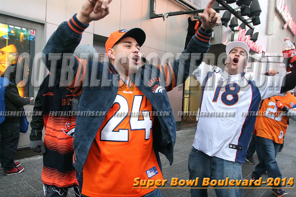 00000380_NYC-SUPERBOWL-BLVD_2014