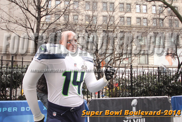 00001630_NYC-SUPERBOWL-BLVD_2014