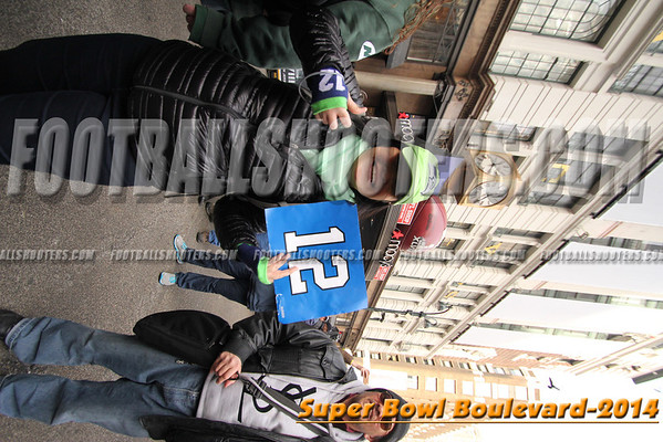 00001816_NYC-SUPERBOWL-BLVD_2014