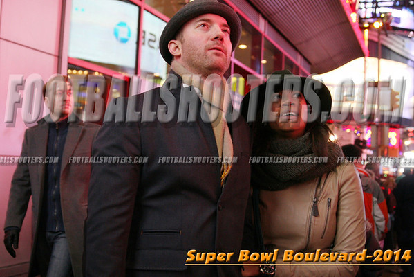 00000069_NYC-SUPERBOWL-BLVD_2014