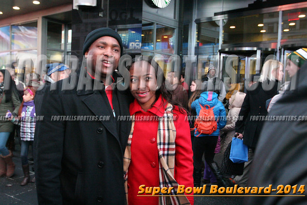 00000670_NYC-SUPERBOWL-BLVD_2014