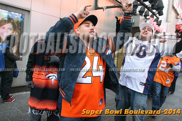 00000379_NYC-SUPERBOWL-BLVD_2014