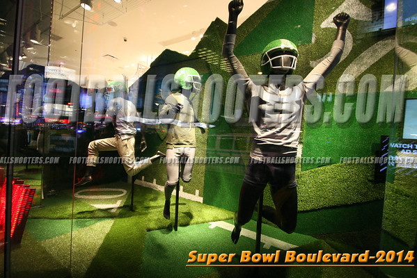 00000814_NYC-SUPERBOWL-BLVD_2014