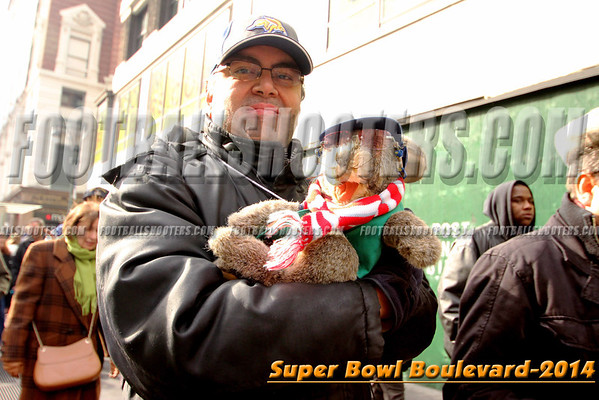 00001495_NYC-SUPERBOWL-BLVD_2014