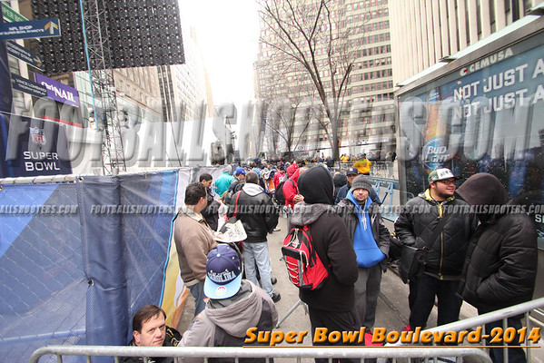 00001306_NYC-SUPERBOWL-BLVD_2014