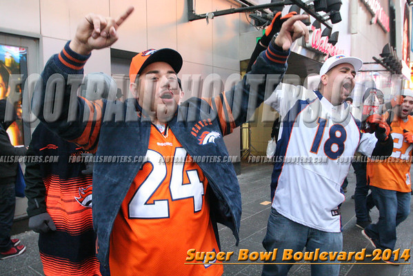 00000381_NYC-SUPERBOWL-BLVD_2014
