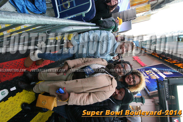 00000475_NYC-SUPERBOWL-BLVD_2014