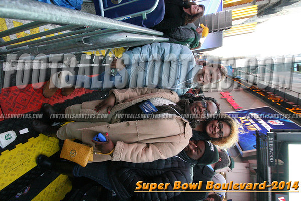 00000473_NYC-SUPERBOWL-BLVD_2014