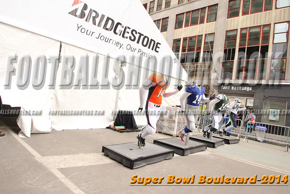 00001347_NYC-SUPERBOWL-BLVD_2014