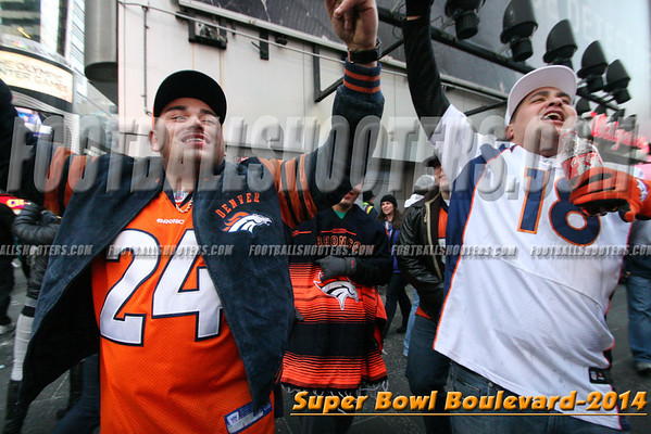 00000394_NYC-SUPERBOWL-BLVD_2014