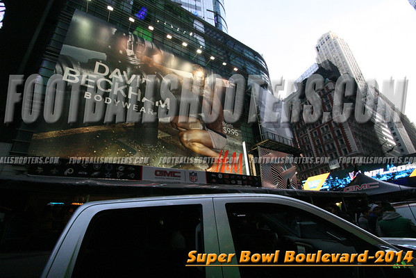 00000461_NYC-SUPERBOWL-BLVD_2014