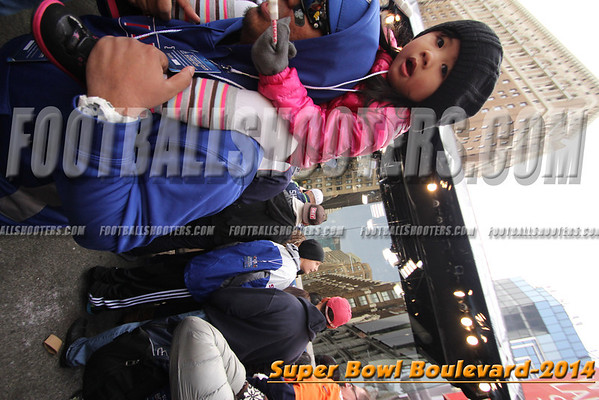 00001745_NYC-SUPERBOWL-BLVD_2014