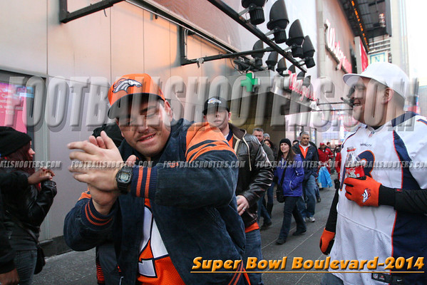 00000385_NYC-SUPERBOWL-BLVD_2014