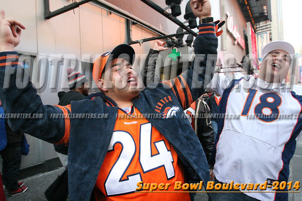 00000386_NYC-SUPERBOWL-BLVD_2014
