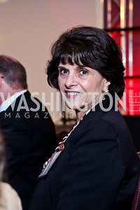 Rep. Lucille Roybal-Allard. Photo by Tony Powell. 2014 Tim Russert Congressional Dinner. JW Marriott. May 22, 2014