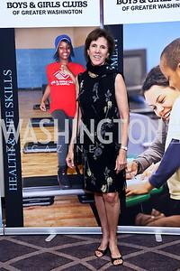 Patty Andringa. Photo by Tony Powell. 2014 Tim Russert Congressional Dinner. JW Marriott. May 22, 2014