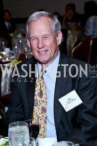 BGCGW founder Skip McMahon. Photo by Tony Powell. 2014 Tim Russert Congressional Dinner. JW Marriott. May 22, 2014