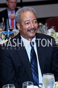 Rep. Chaka Fattah. Photo by Tony Powell. 2014 Tim Russert Congressional Dinner. JW Marriott. May 22, 2014