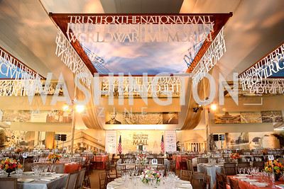 Photo by Tony Powell. 2014 Trust for the National Mall Luncheon. May 1, 2014